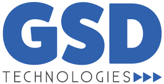 GSD Technologies