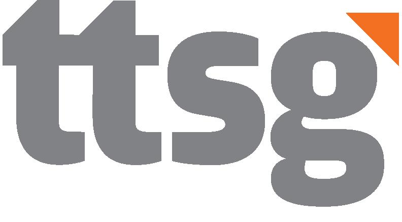 TTSG Logo